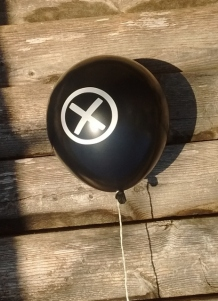 balloon cropped (463x640)